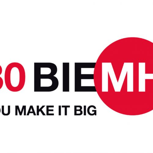 """Made in Unimec"" flies to Bilbao for the 30th BIEMH"